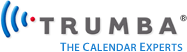 Trumba Web Calendar Software
